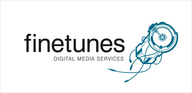Butterfly Collectors partnered up with Finetunes